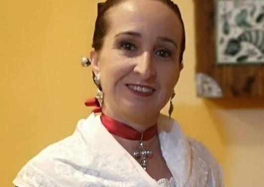 Antonia Sánchez: «Debemos hacer más visibles las Hogueras a los alicantinos y turistas»